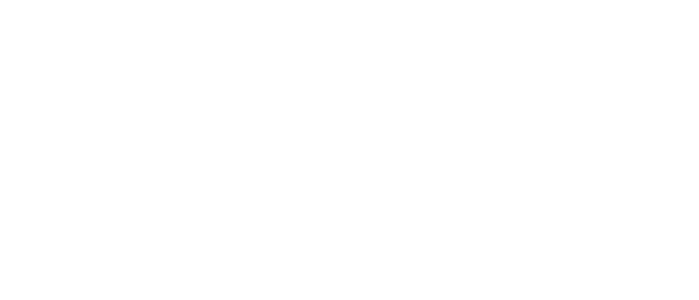 Autocentrum Pavlík